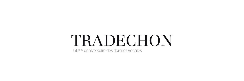 Tradechon