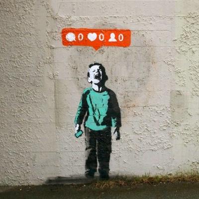 Generazioni social