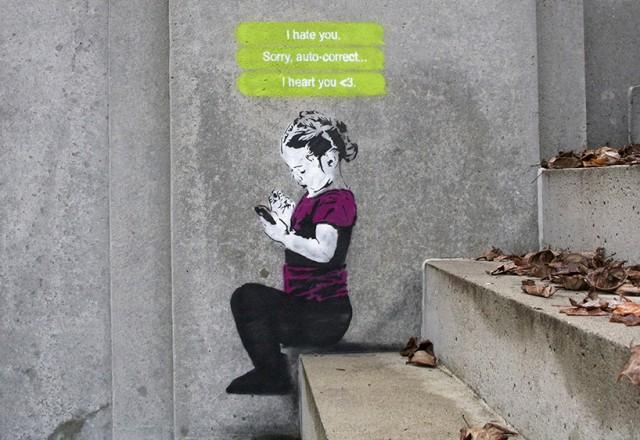 Social-Media-Culture-Meets-Street-Art_1-640x440