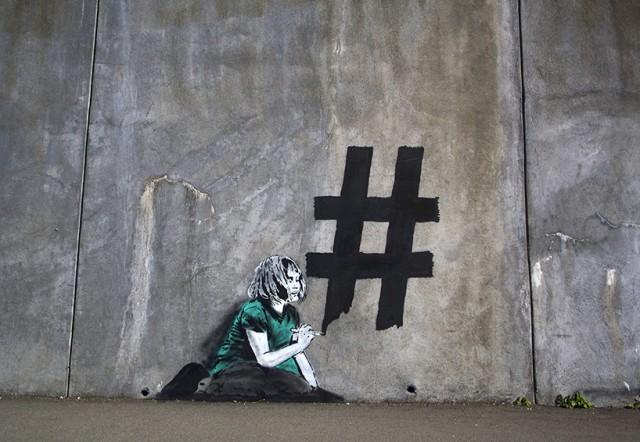 Social-Media-Culture-Meets-Street-Art_6-640x442