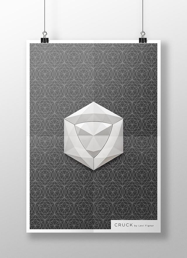 Subtle-Patterned-Posters-0