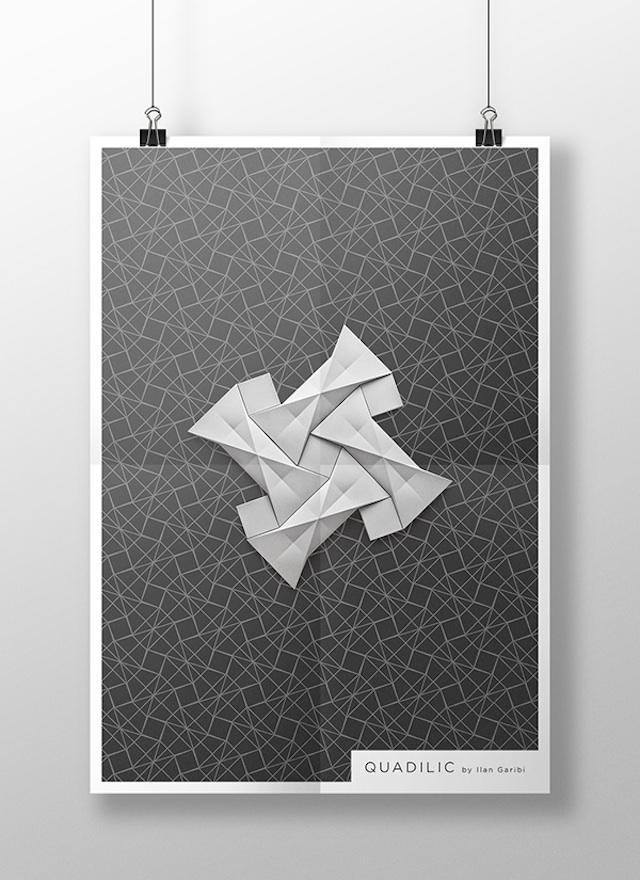 Subtle-Patterned-Posters-00