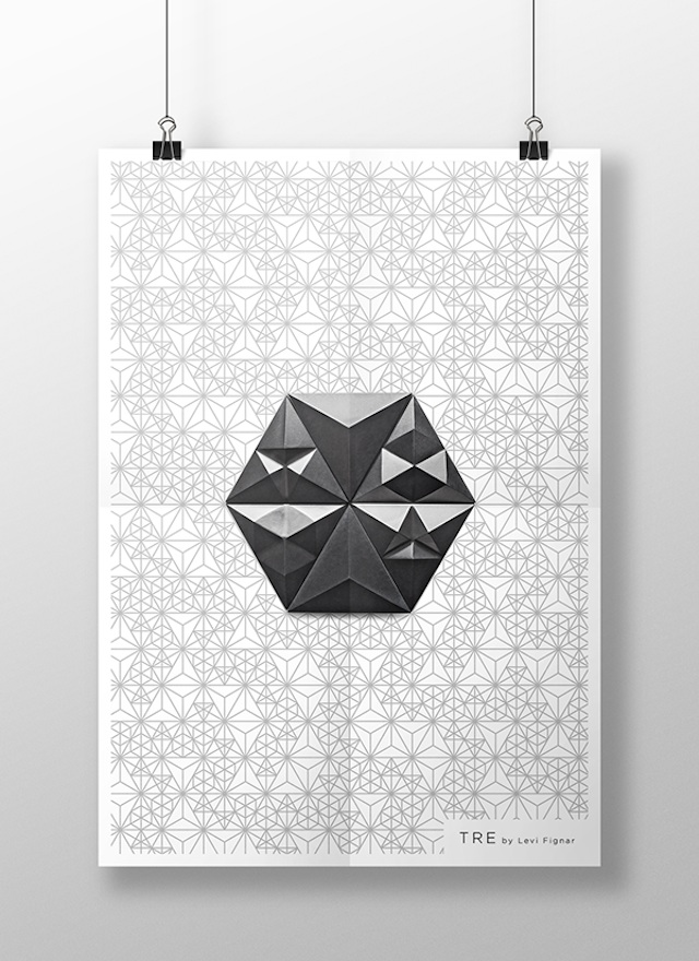 Subtle-Patterned-Posters-1