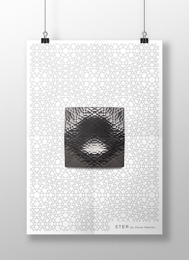 Subtle-Patterned-Posters-2