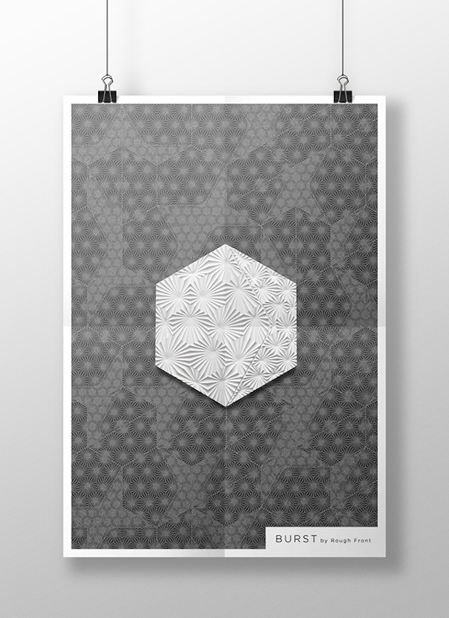 Subtle-Patterned-Posters-5