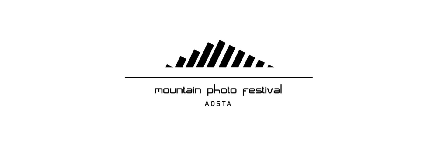 Mountain Photo Festival
